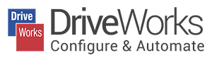 driveworks-logo-300.png