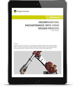 ebook_incorporating_mechatronics_into_your_design.png