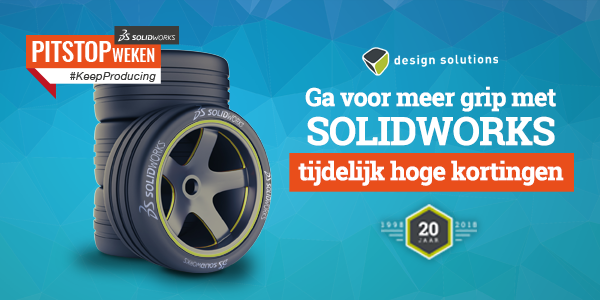 SOLIDWORKS-Promo-Pitstopweken.png